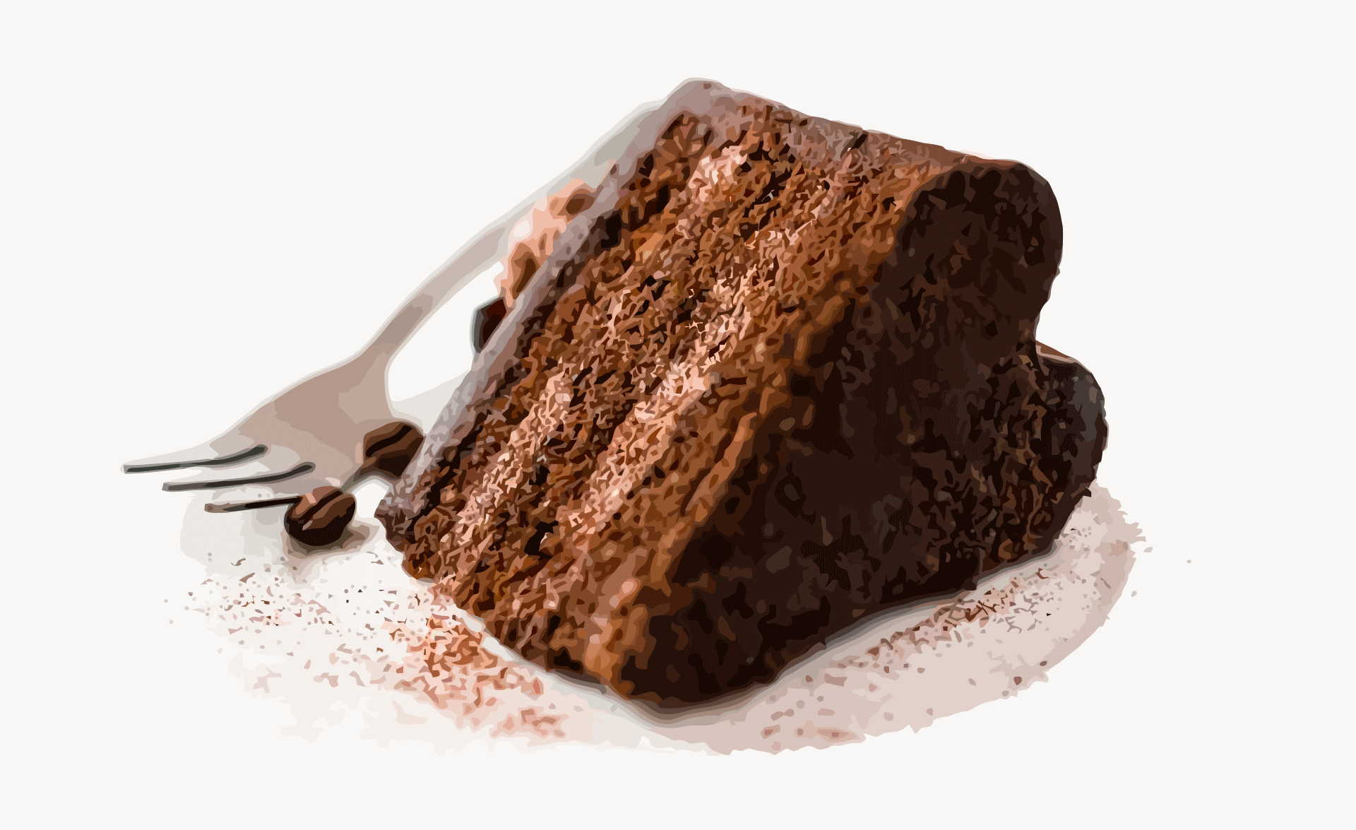 ktos-nam-zjada-tort